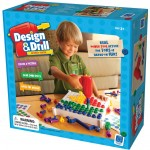 Educational Insights Design & Drill Activity Center Only $17.99! (reg. $40)