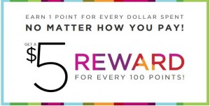 Yes2You Rewards from Kohl's – Earn Kohl's Cash for Purchases!
