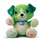 LeapFrog My Pal Scout Only $14.92! (reg. $21.99)