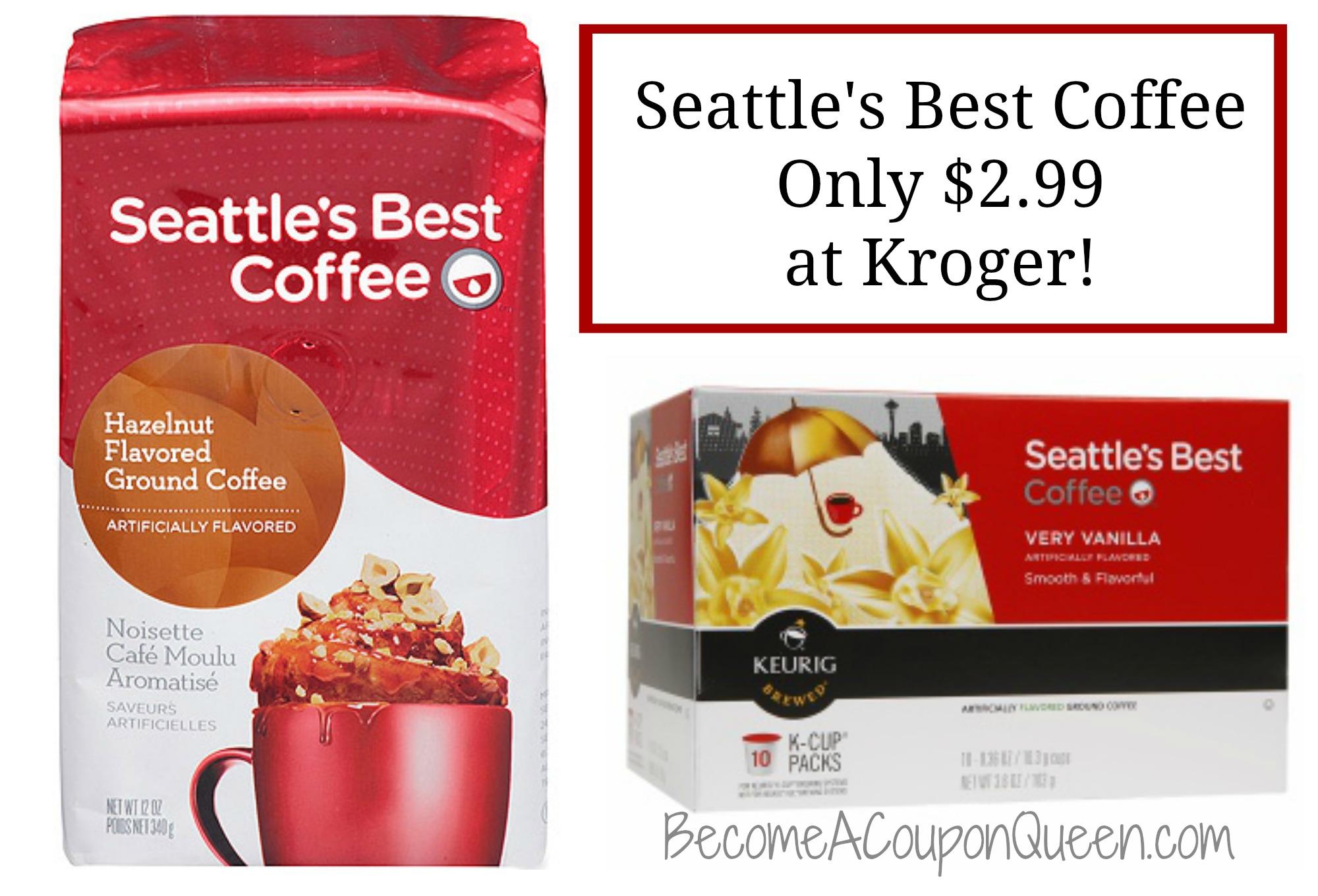 Krüger Kaffee Online Shop