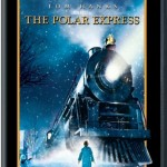 The Polar Express DVD or Blu-Ray as low as $5.99!