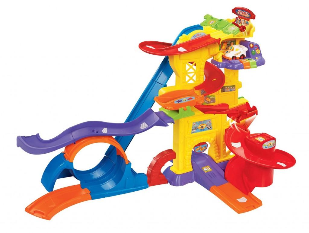 Vtech Go Go Smart Wheels Toys At Lowest Prices Psa 5
