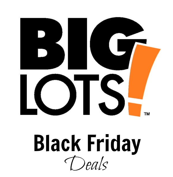 big lots black friday deals
