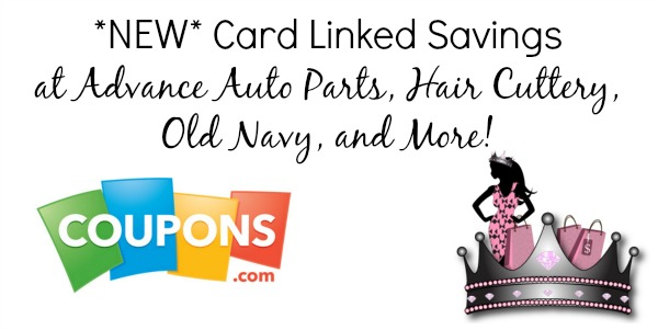 Parts queen coupon code