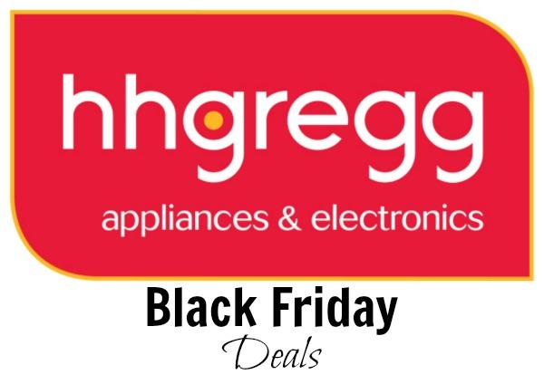 hhgregg black friday deals