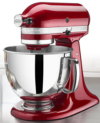 Macy S One Day Sale Huge Savings On Kitchenaid Keurig