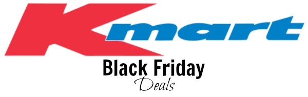 kmart black friday deals