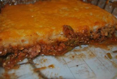 sheperds pie 2