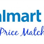 Walmart Online Price Match Policy! (Updated 6/17/20)