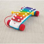 Fisher-Price Brilliant Basics Classic Xylophone Only $6!