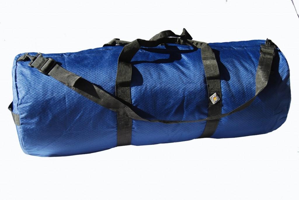 Northstar Gear Duffle Bag 16 X 40 Inch