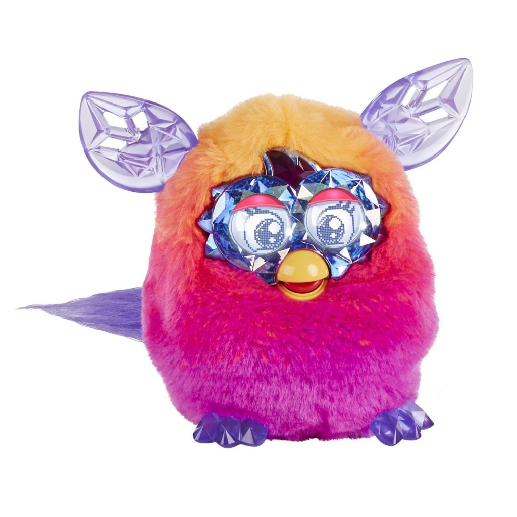 hasbro toys up to 55 off nerf furreal friends furby