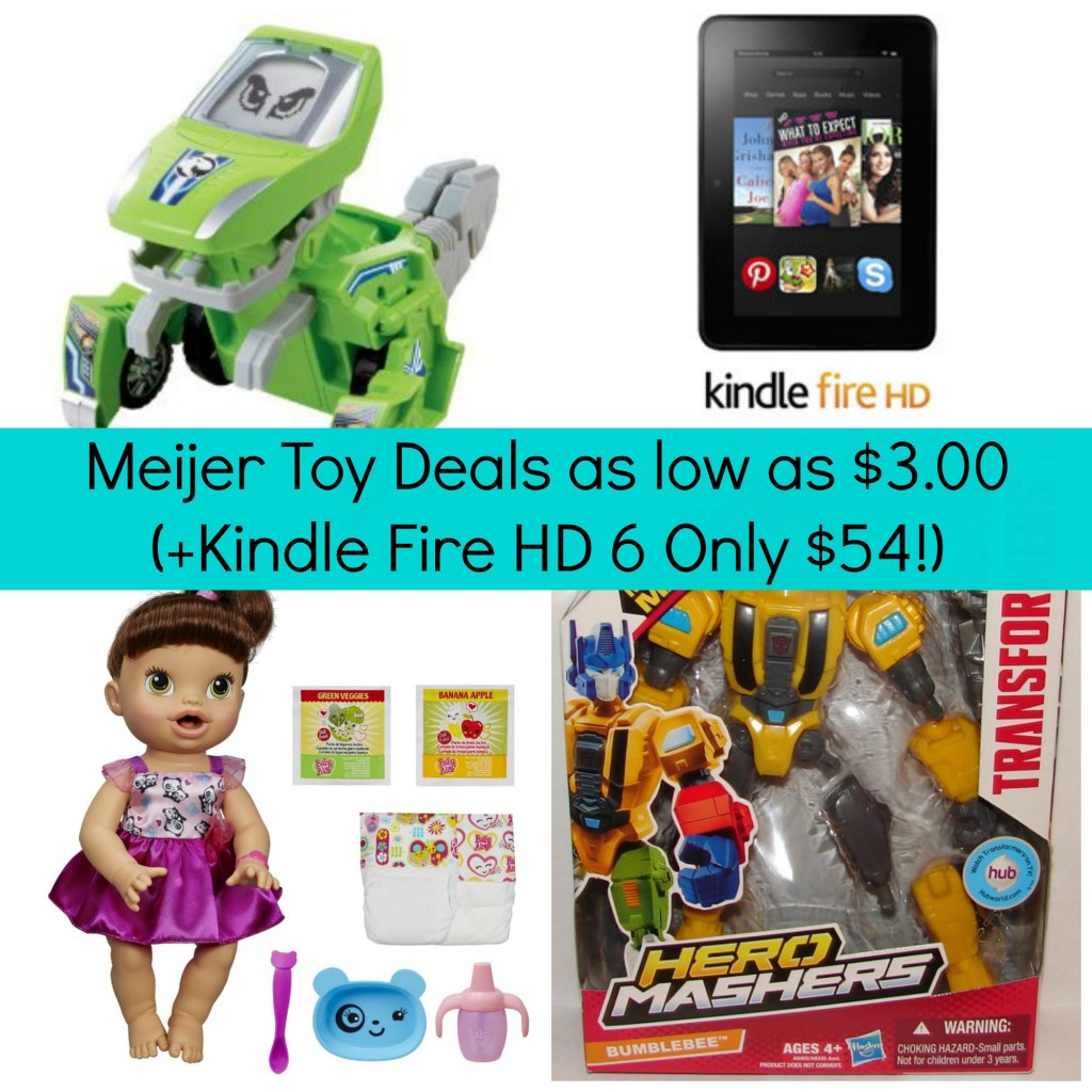 meijer coupon code toys hp desktop computer coupon codes