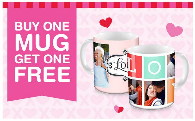 bogo free mug