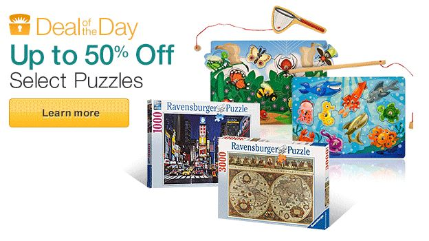 simple pastimes puzzles coupons