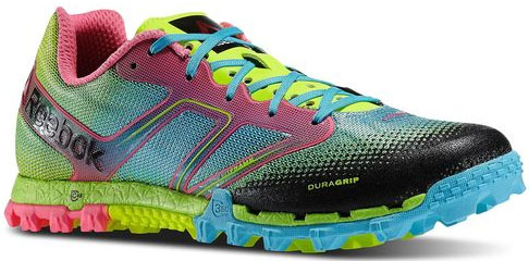 reebok womens running shoes sale