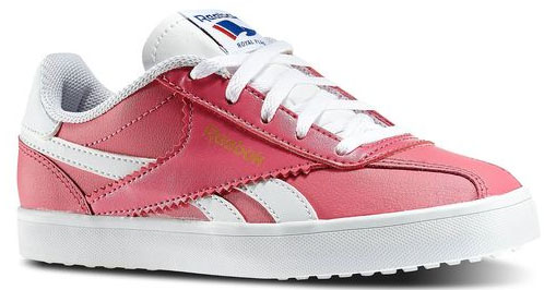 8cd3a86352f Buy reebok shoes for girls with price   OFF54% Discounted