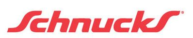 schnucks logo