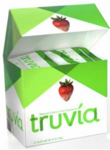 Walmart: Truvia Sweetener as low as FREE!