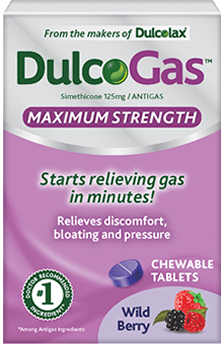 Meijer Dulcogas Only 0 19 Become A Coupon Queen