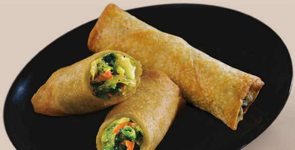 free egg roll coupon panda express