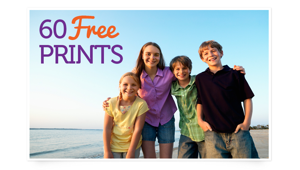 Walgreens photo coupon free 4x6
