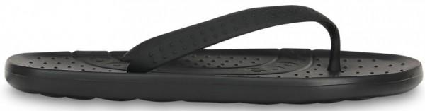 Chawaii Flip Sandals