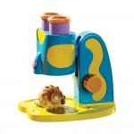 Educational Insights My First Microscope Only $11.29!