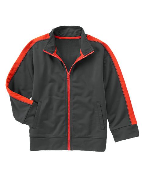 GymSport Jacket