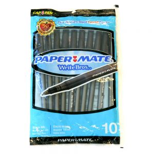 Papermate pen coupons