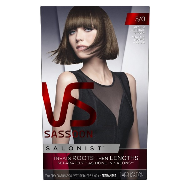 Vidal Sassoon Hair Extensions Prices Of Remy Hair