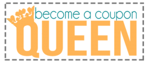 Don't Miss the Deals on Become a Coupon Queen!