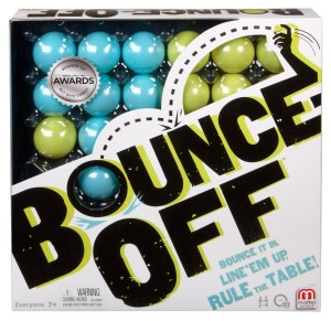 Bounce-Off Game Only $6.99!