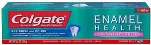 Target: Colgate Enamel Health Toothpaste Only $0.07!