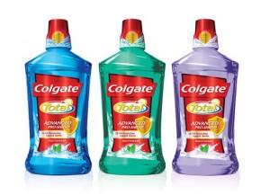 FREE Colgate Mouthwash at CVS!
