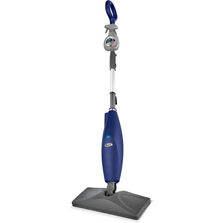 Shark Easy Spray Steam Mop