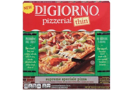 digiono pizzeria thin