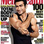 Men's Health Magazine 1-Year Digital Subscription Only $5 (Reg. $20)!