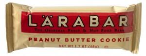 Kroger: Larabar Singles Only $0.65!