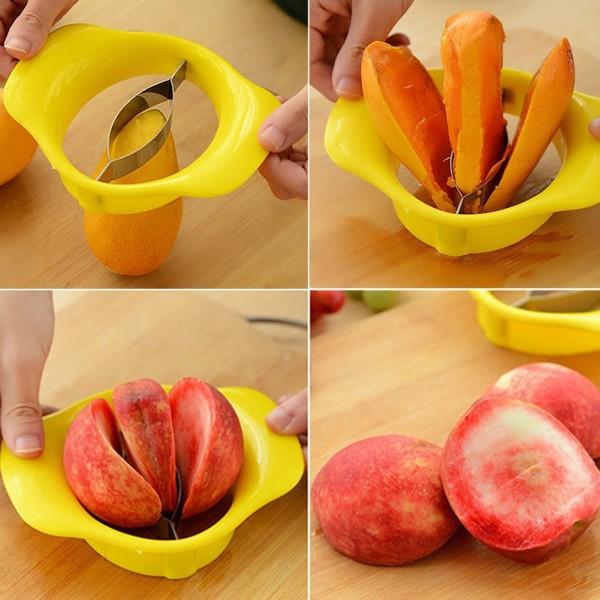 mango slicer