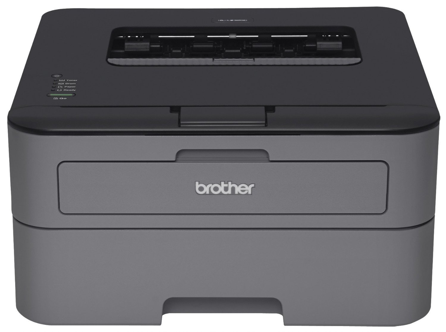 Brother HL-LD Compact Personal Laser Printer - Brother Canada
