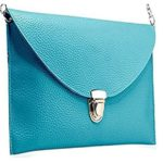 Envelope Clutch Purse Only $6.99!