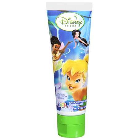 Buy Crest Complete Whitening and Scope Outlast Mint Toothpaste, oz on spiritmovies.ml FREE SHIPPING on qualified orders.