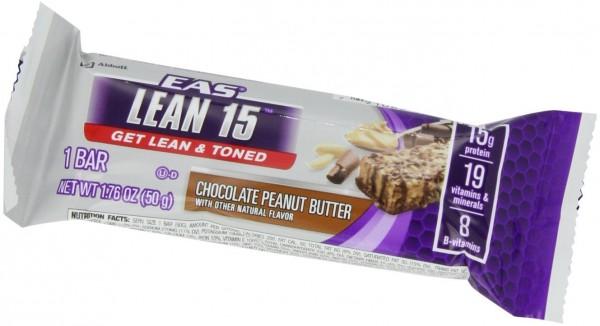 eas lean bars