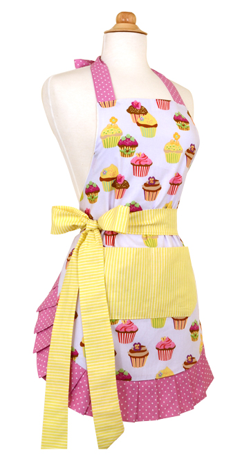 flirty aprons sale