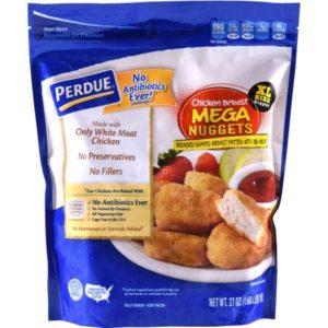 Kroger: Perdue Chicken Only $3.24!
