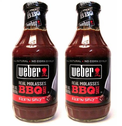 Meijer weber bbq sauce only become a coupon queen - Promo barbecue weber ...