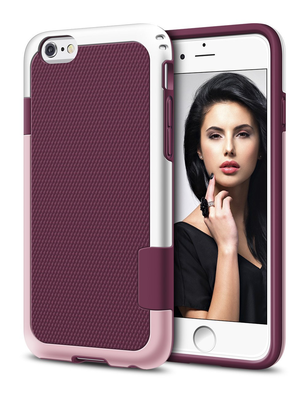 Small Iphone Case Companies