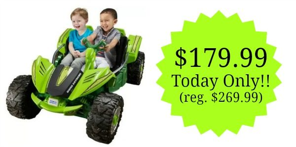 power-wheels-dune-racer-extreme-12-volt-battery-powered-ride-on