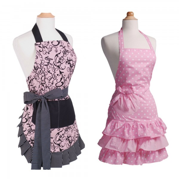 flirty apron sale